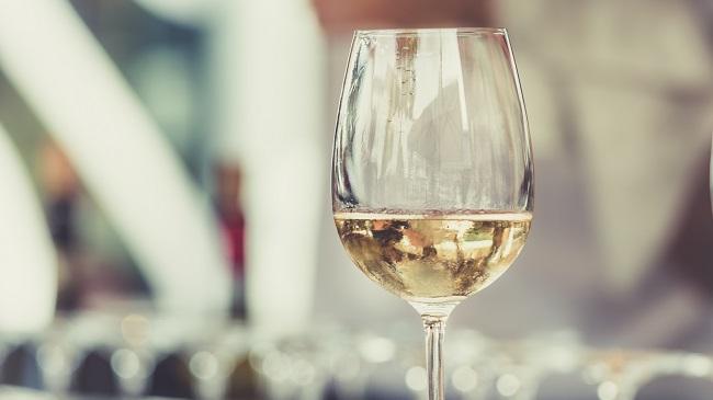 Wine_122625
