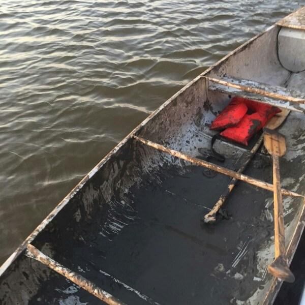 Canoe_131464