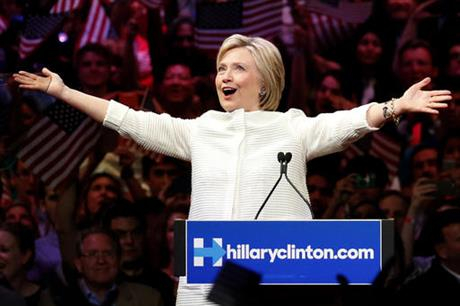 Clinton win_126681
