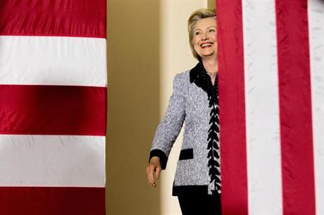 Clinton2_128547