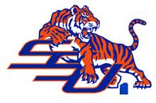 ssu logo_101011