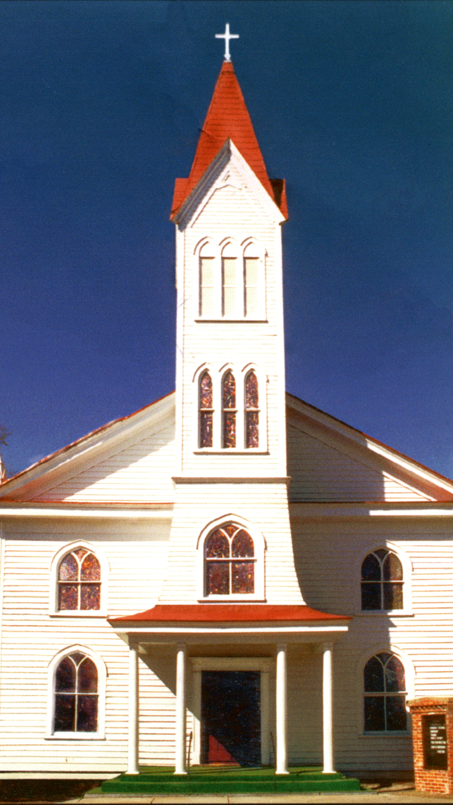 Tabernacle Baptist Church_124599