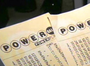 121123044005-dnt-wi-powerball-tickets-00004004-story-top_133910