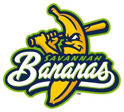 bananas_106593