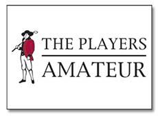 tourn-players-amateur_134447