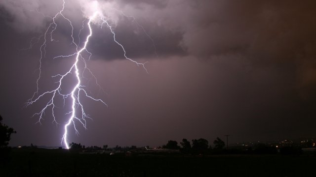 Lightning Fatality_104175