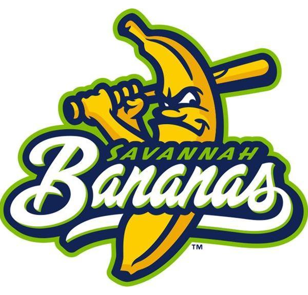 bananas logo_145640