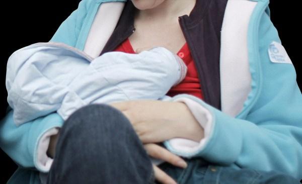 generic-breastfeeding_143156