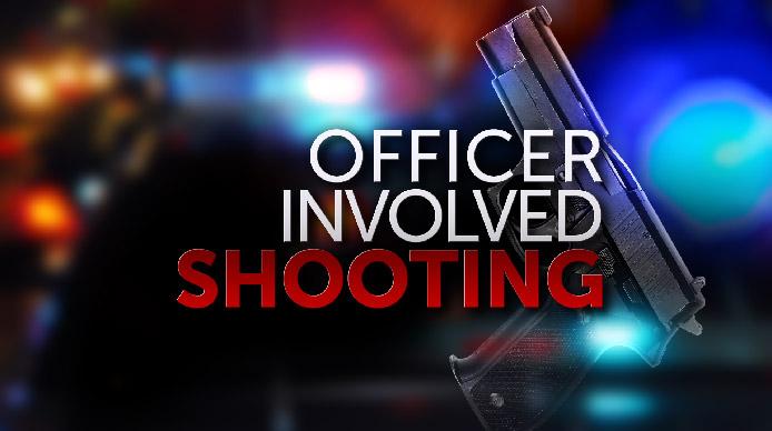 officerinvolvedshooting_47640