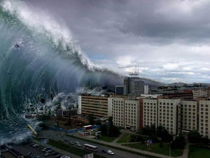 wave_148227