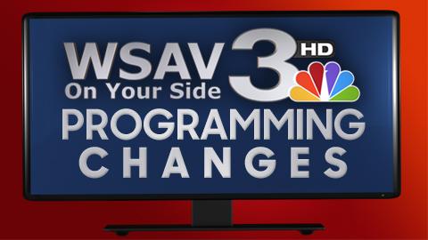 wsav programming changes_143790