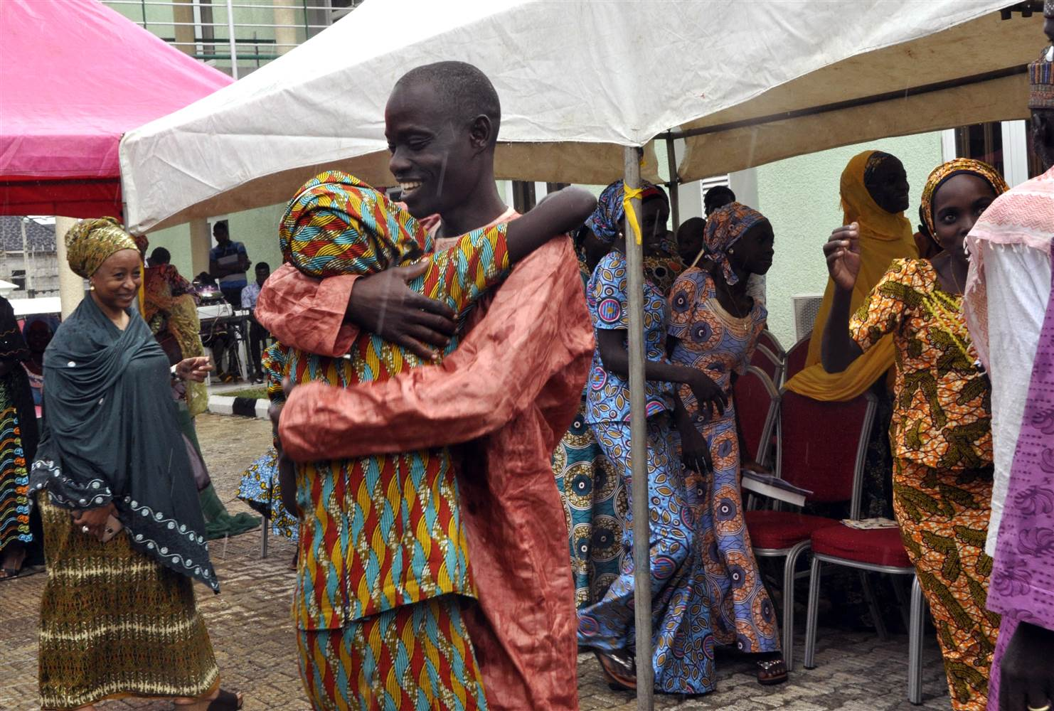 boko-harm-ap-photo_nbc-news_164909