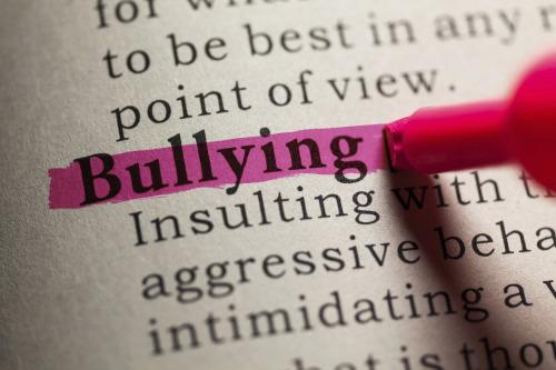 bullying_163751