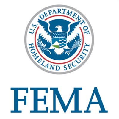 FEMA_165282
