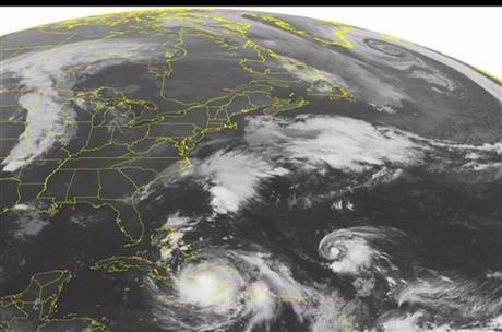 hurricane-matthew-map_161586