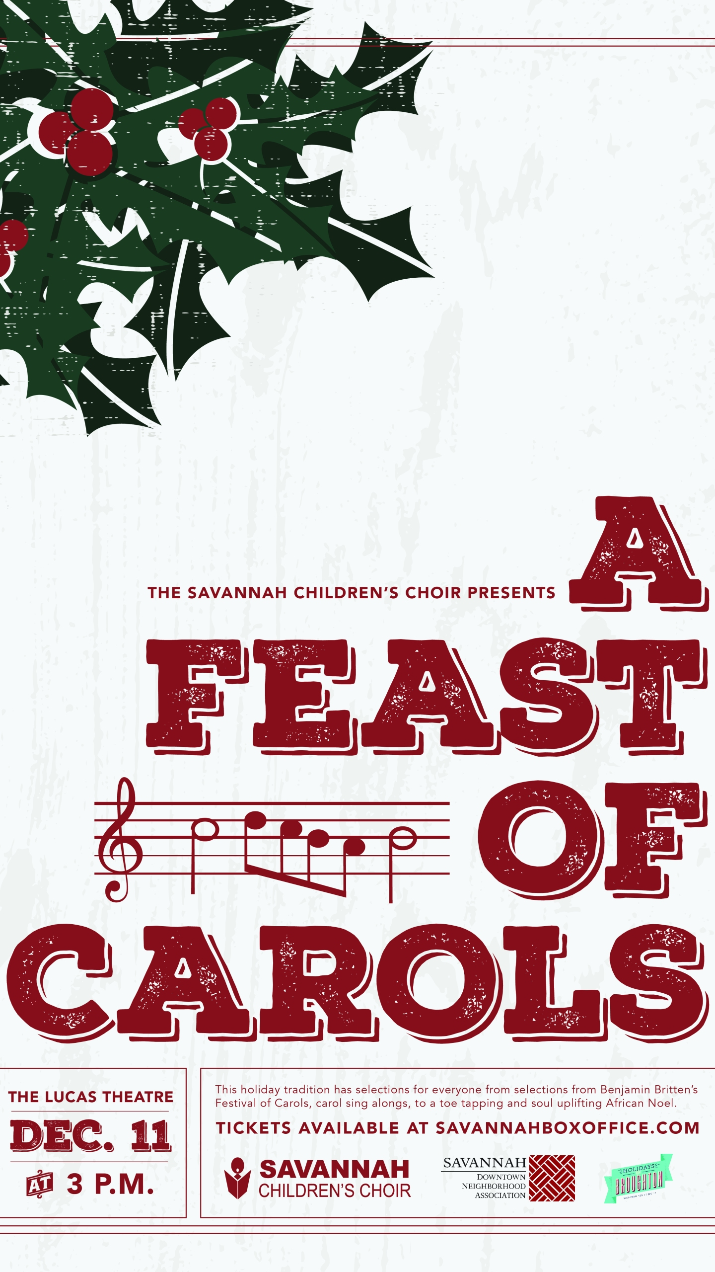 2016_scc_feastofcarols-01_176276