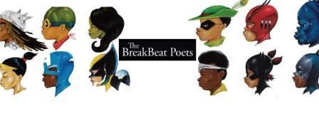 breakbeat-poets_169888