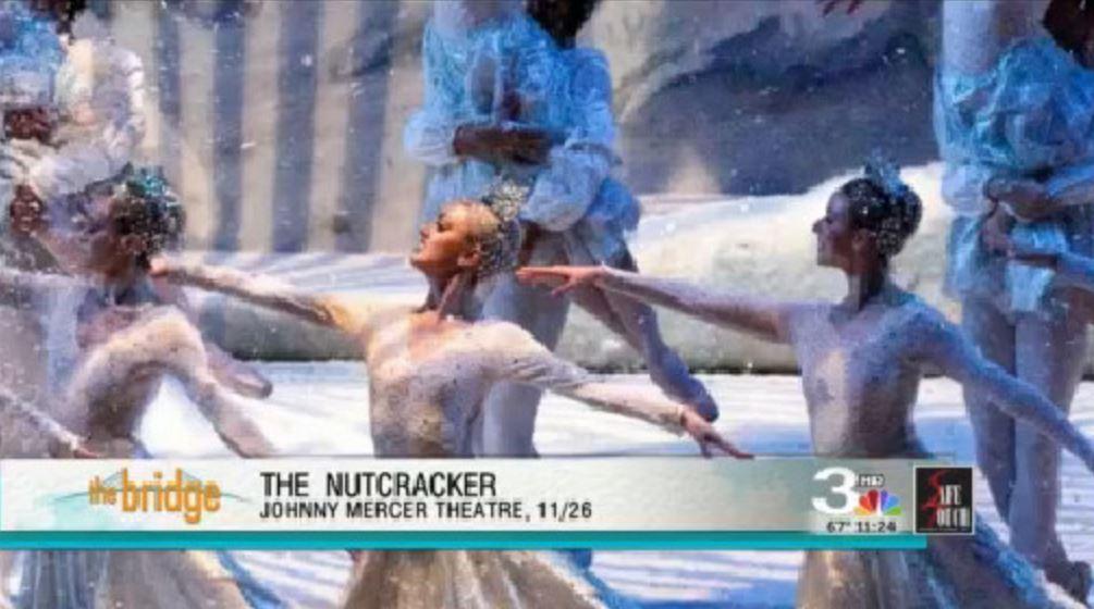 nutcracker_175168