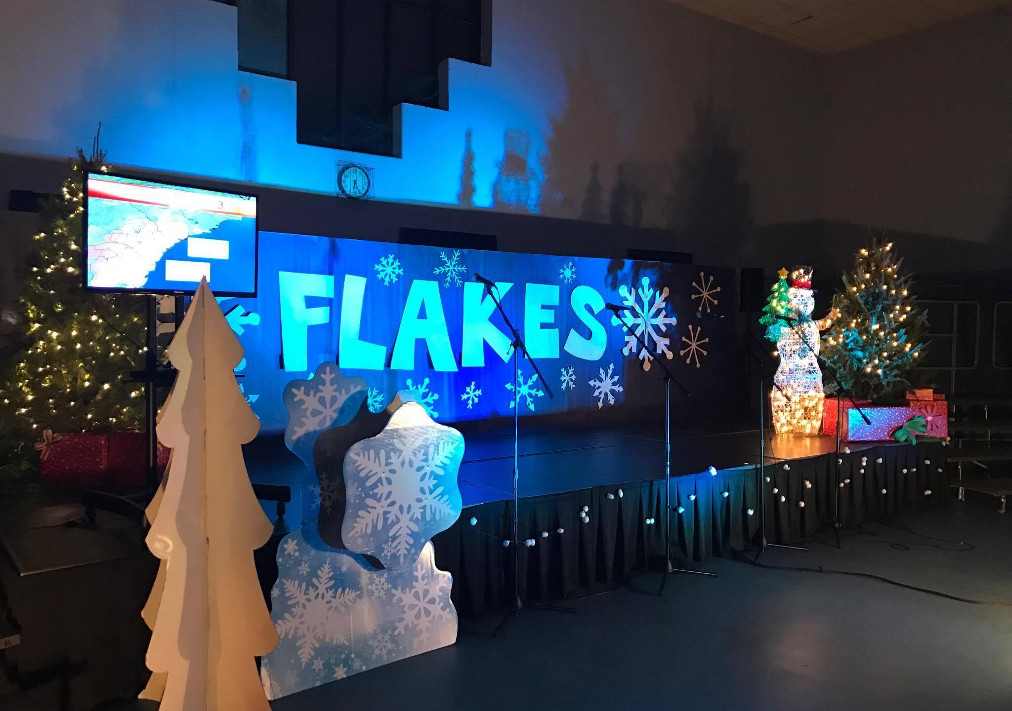 flakes_180333