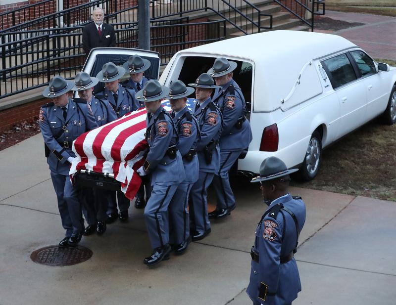 ga-second-officer-funeral_180698
