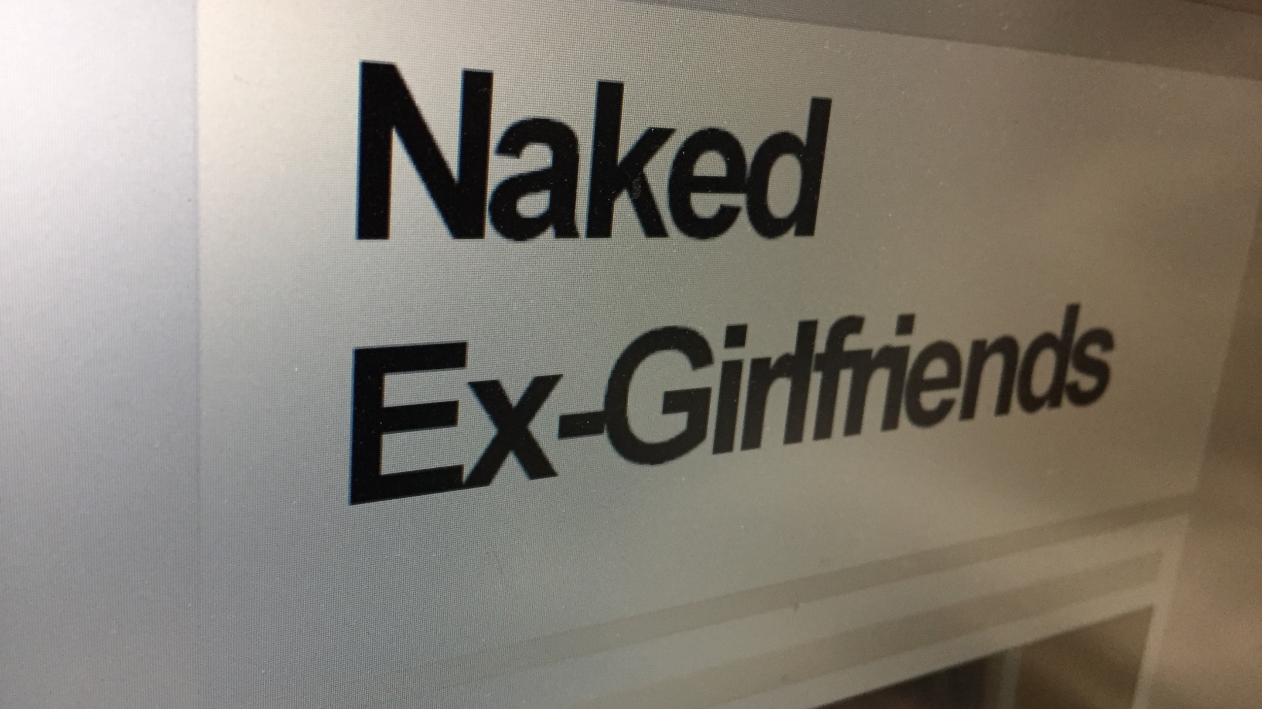naked-ex-girlfriends-website_180934