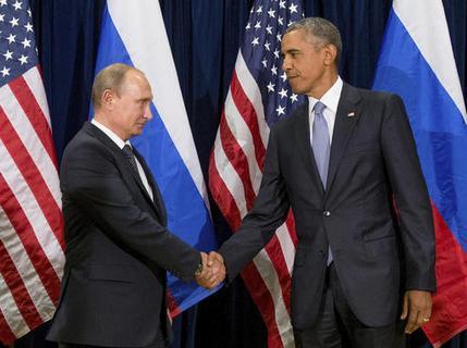 Obama Election Hacking_179204
