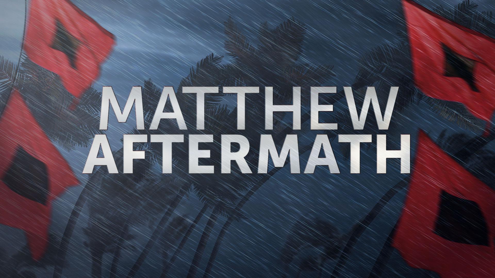 wsav-hurricane-matthew-100816-ss_162471