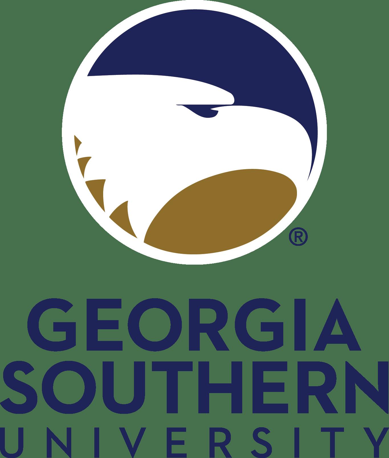 georgia-southern-logo2_187508