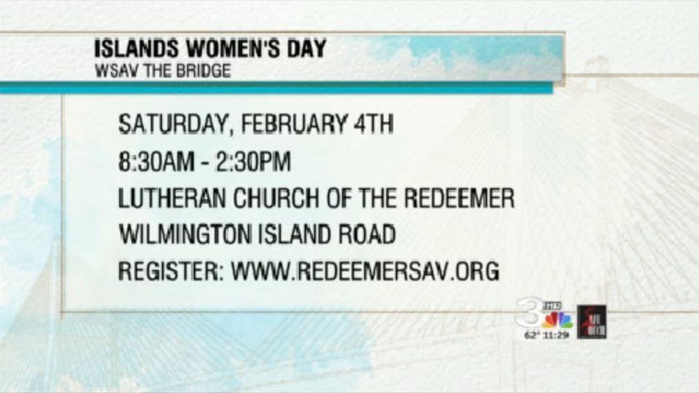 island-womens-day_193482