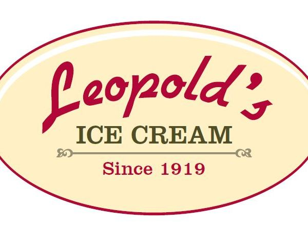 leopolds_187878