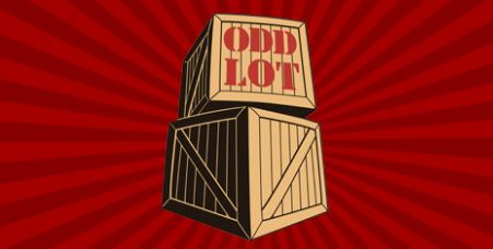 odd-lot_185481