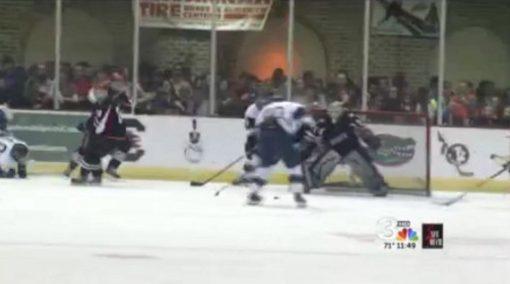savannah-hockey-classic_187886