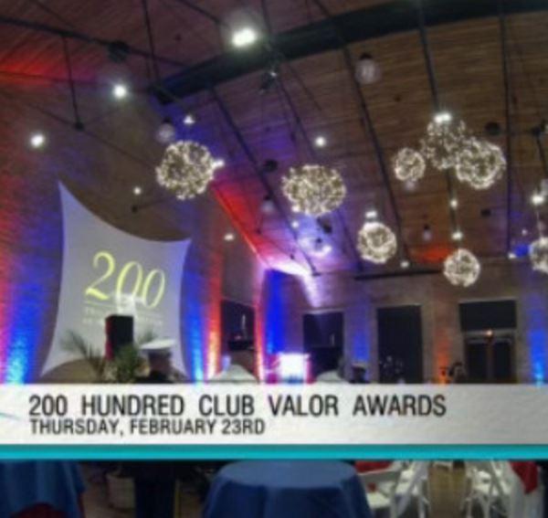 200-club-valor-awards_205730