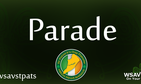 hiltonhead-parade-featuredimage_202162