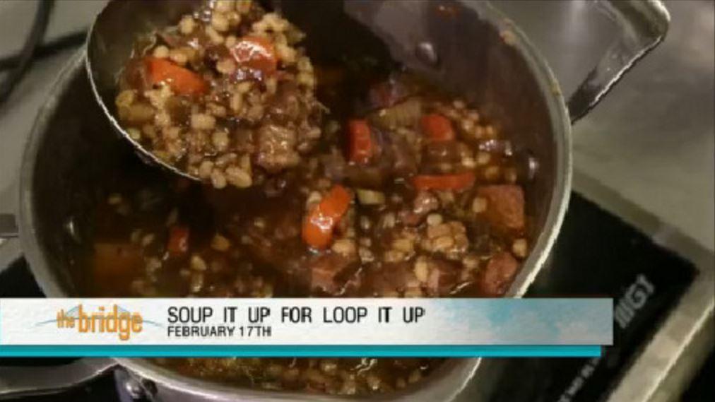 soup-it-up_203291