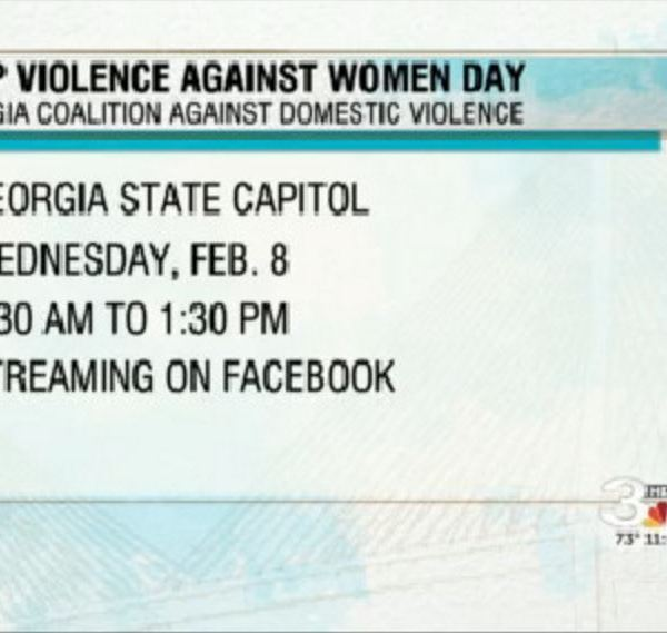 stop-violence-against-women-day_199102