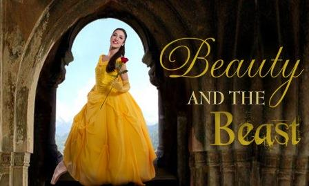 top-home-page-beauty-and-the-beast-website_202178