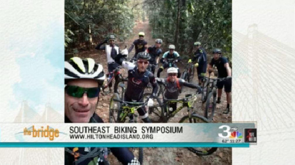 biking symposium_217408