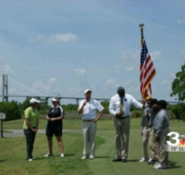 BS Golf Tourney_217887