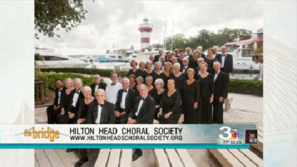 HH Choral Society_220751