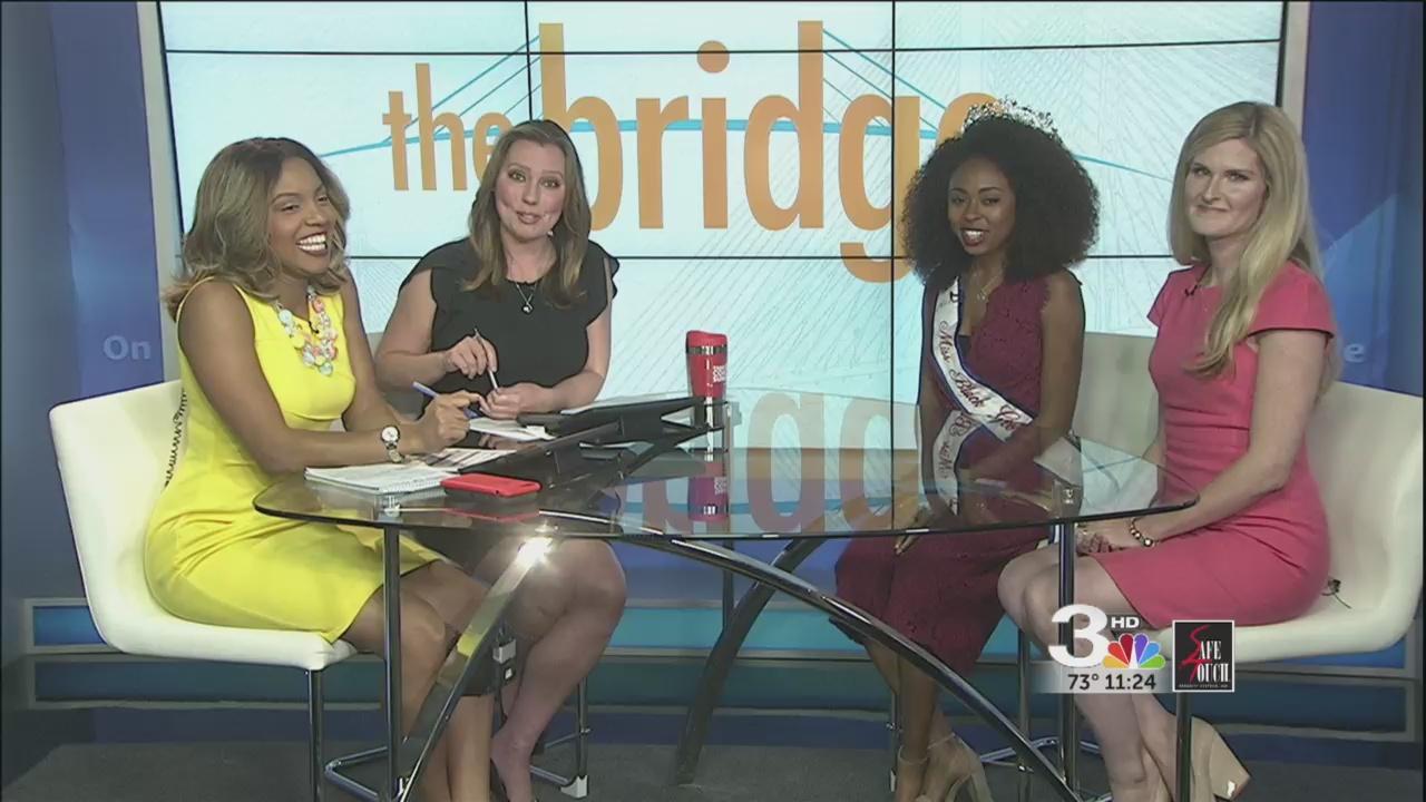 Southern Women's Show Bleu Bell_217850