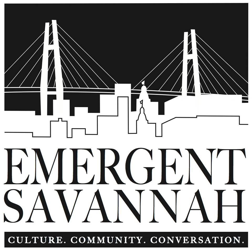 Emergent Savannah_223199