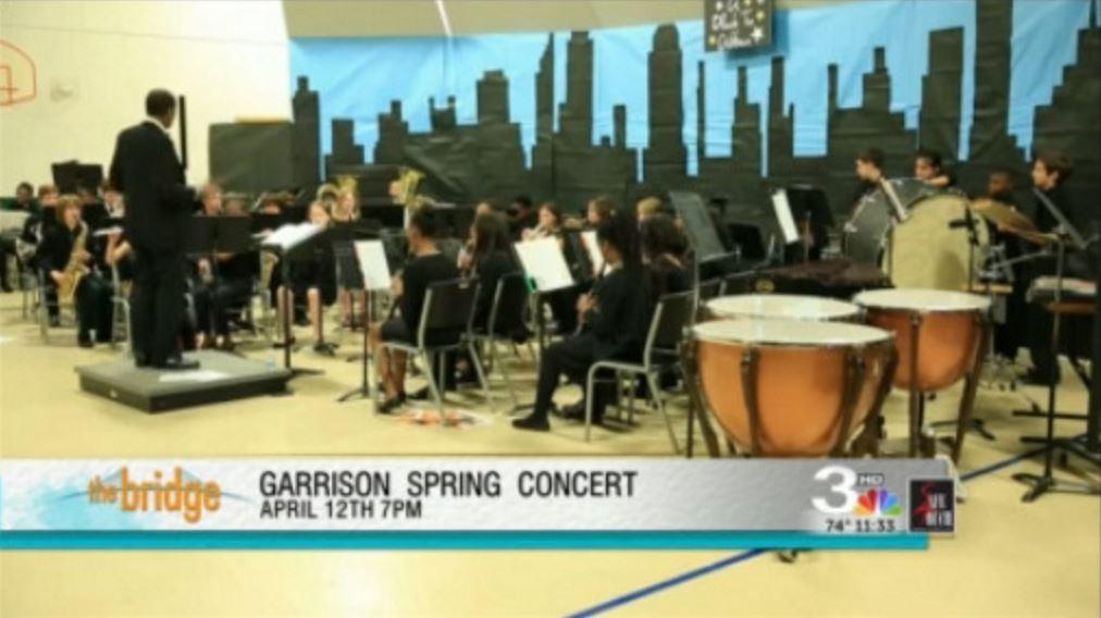 garrison spring concert_226631