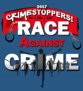 Race Against Crime_229989