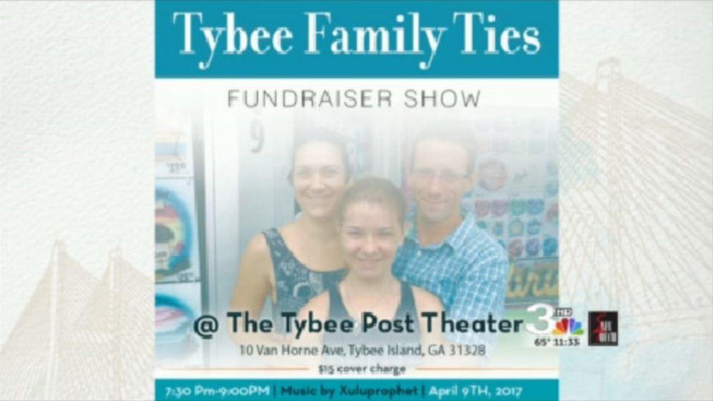 Tybee Ties_224777