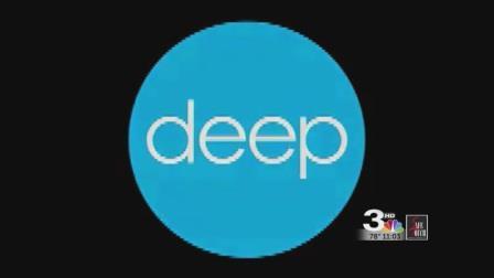 Deep Logo_241864