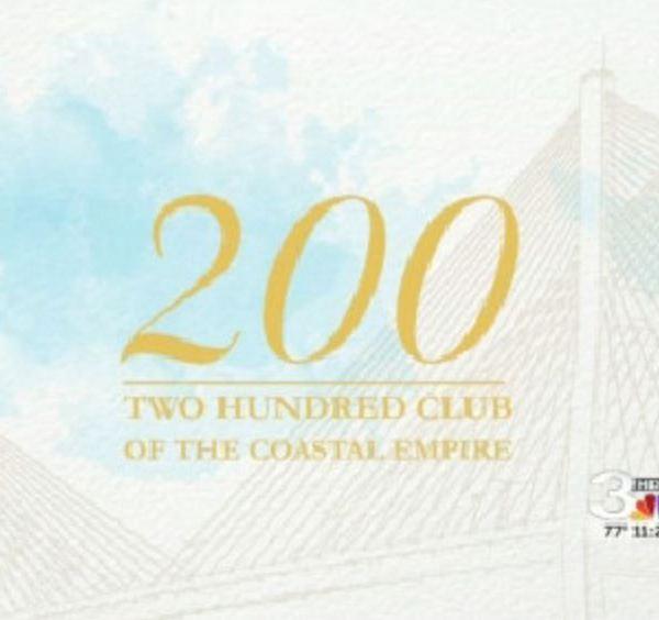 200-club-logo_164449