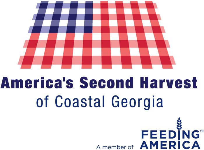 ASH member Feeding America_239791