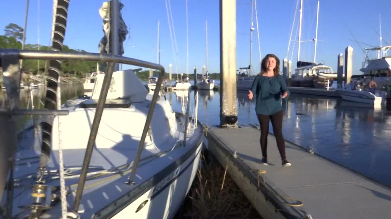 boating safety_236870