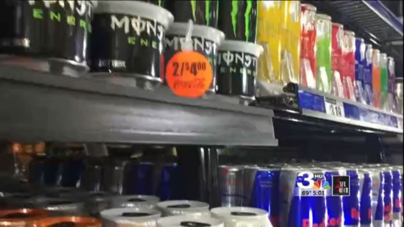 energy drinks_242603